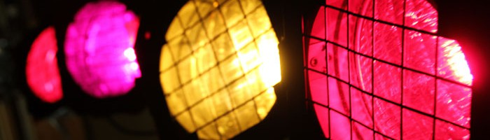 Lampen Par