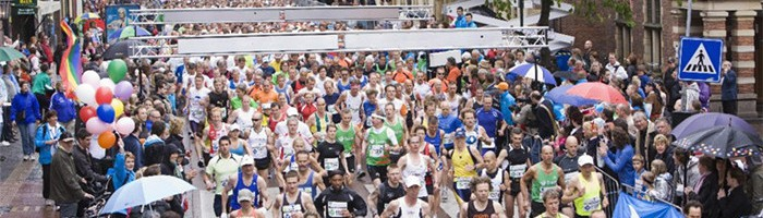 marathon-leiden-evenement-leiden-1(p-event,2980)(c-0)