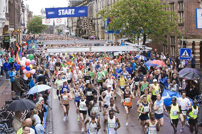 marathon-leiden-evenement-leiden-1(p-event,2980)(c-0)